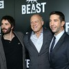 FEED THE BEAST PREMIERE HIRES-0823