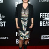 FEED THE BEAST PREMIERE HIRES-9971