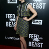 FEED THE BEAST PREMIERE HIRES-57