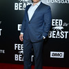 FEED THE BEAST PREMIERE HIRES-869