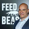 FEED THE BEAST PREMIERE HIRES-873