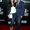FEED THE BEAST PREMIERE HIRES-792
