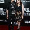FEED THE BEAST PREMIERE HIRES-802