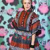 H&M X KENZO PARIS RED CARPET 2016-2643