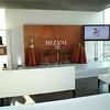 MIZANI-CHANEL IMAN HIRES-8385