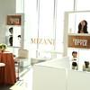 MIZANI-CHANEL IMAN HIRES-8388