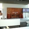 MIZANI-CHANEL IMAN HIRES-8384