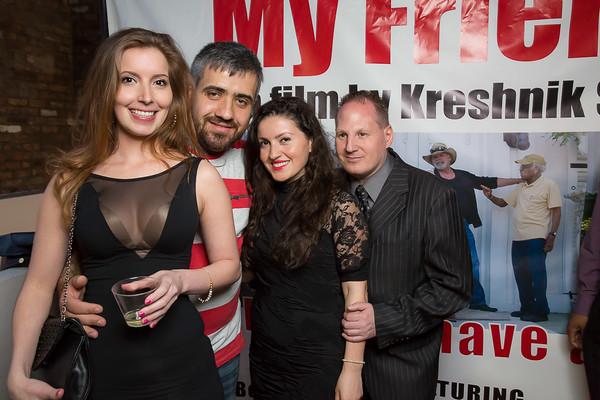 My Friends by Kreshnick Seseri-3788