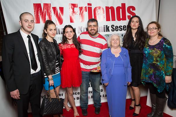 My Friends by Kreshnick Seseri-3993
