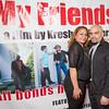 My Friends by Kreshnick Seseri-3905