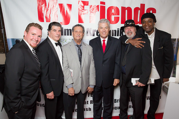 My Friends by Kreshnick Seseri-3925