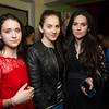 My Friends by Kreshnick Seseri-4151