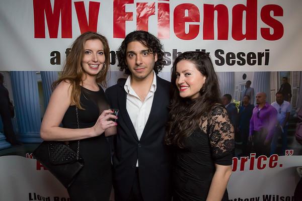 My Friends by Kreshnick Seseri-3842