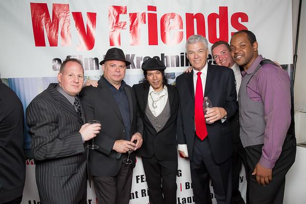 My Friends by Kreshnick Seseri-4167