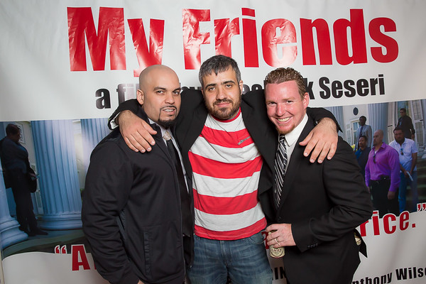 My Friends by Kreshnick Seseri-4042