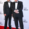 NEW YORK SPRING BALLET GALA HI RES-2078