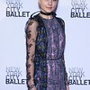 NEW YORK SPRING BALLET GALA HI RES-2031