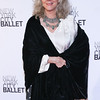 NEW YORK SPRING BALLET GALA HI RES-2051-2