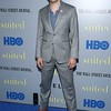 SUITED HBO HIRES-8180