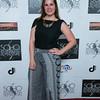Jill DeMonstoy attend SOHO International Film Festival 2015 at Village East Cinema on May 14, 2015 in New York City.
