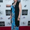 Satomi Hoffman attend SOHO International Film Festival 2015 at Village East Cinema on May 14, 2015 in New York City.