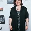 Debra Markowitz attend SOHO International Film Festival Film 2015 at Village East Cinema on May 14, 2015 in New York City.