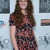 Dana Brawer  attends SOHO International Film Festival 2015 at Village East Cinema on May 14, 2015 in New York City.