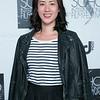 Joyce Wu  attend SOHO International Film Festival 2015 at Village East Cinema on May 14, 2015 in New York City.