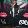 CHARLIE WOOD X ROSE MCGOWAN X PARKER POSEY-9966