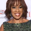 TV personality Gayle King attends the 2016 Time 100 Gala at Frederick P. Rose Hall, Jazz at Lincoln Center on April 26, 2016 in New York City.<br /> Credit: John Nacion Imaging