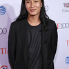 Fashion Designer Alexander Wang attends the 2016 Time 100 Gala at Frederick P. Rose Hall, Jazz at Lincoln Center on April 26, 2016 in New York City.Credit: John Nacion Imaging