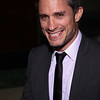 Actor Gael Garcia Bernal attends the 2016 Time 100 Gala at Frederick P. Rose Hall, Jazz at Lincoln Center on April 26, 2016 in New York City.<br /> Credit: John Nacion Imaging