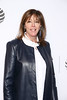 jane Rosenthal attends the 'Equals' premiere during the 2016 Tribeca Film Festival at John Zuccotti Theater at BMCC Tribeca Performing Arts Center on April 18, 2016 in New York City.<br /> Photo by: John Nacion Imaging