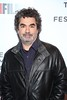 Director Joe Berlinger at CNN Films - Jeremiah Tower: The Last Magnificent at TFF Panel & Party on April 16, 2016 in New York City.                                Photo: John Nacion Imaging