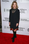 Actress Mary Kay Place attends the 'Youth In Oregon' premiere during 2016 Tribeca Film Festival at John Zuccotti Theater at BMCC Tribeca Performing Arts Center on April 16, 2016 in New York  ...
