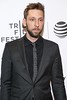 Director Joel David Moore attends the 'Youth In Oregon' premiere during 2016 Tribeca Film Festival at John Zuccotti Theater at BMCC Tribeca Performing Arts Center on April 16, 2016 in New York City.                                           Photo by: John Nacion Imaging