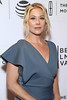 Actress Christina Applegate attends the 'Youth In Oregon' premiere during 2016 Tribeca Film Festival at John Zuccotti Theater at BMCC Tribeca Performing Arts Center on April 16, 2016 in New York City.                                        Photo by: John Nacion Imaging