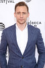 The Night Manager during the 2016 Tribeca Film Festival at SVA Theatre 2 on April 15, 2016 in New York City.
