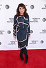 Director Susanne Bier attends Tribeca Tune In: The Night Manager during the 2016 Tribeca Film Festival at SVA Theatre 2 on April 15, 2016 in New York City.