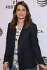 Tina Fey attends Tribeca Talks Storytellers: Tina Fey With Damian Holbrook at BMCC John Zuccotti Theater on April 19, 2016 in New York City.<br /> Photo by: John Nacion Imaging