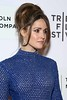 Actress Rose Byrne attends the U.S. premiere of the movie 'The Meddler' during the 2016 Tribeca Film Festival at John Zuccotti Theater at BMCC Tribeca Performing Arts Center on April 19, 2016 in New York City.<br /> Photo by: John Nacion Imaging
