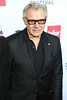 Harvey Keitel  attends the 'Taxi Driver' 40th Anniversary Celebration during the 2016 Tribeca Film Festival at The Beacon Theatre on April 21, 2016 in New York City.<br /> Credit: John Nacion Imaging