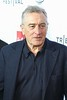 Robert De Niro  attends the 'Taxi Driver' 40th Anniversary Celebration during the 2016 Tribeca Film Festival at The Beacon Theatre on April 21, 2016 in New York City.<br /> Credit: John Nacion Imaging