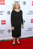 Actress Cybill Shepherd attends the 'Taxi Driver' 40th Anniversary Celebration during the 2016 Tribeca Film Festival at The Beacon Theatre on April 21, 2016 in New York City.<br /> Credit: John Nacion Imaging