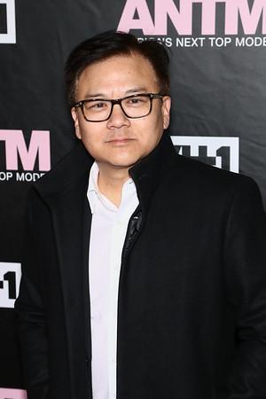 Ken Mok