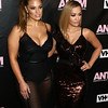 Ashley Graham and Rita Ora