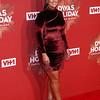 JNI X VH1 DIVAS HOLIDAY PT 2 X 71 PHOTOS-3029