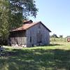 Evergreen Barn  G Sellers 11 4 2010  adj