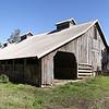 Evergreen Barn 5 G Sellers 11 4 2010 adj