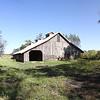 Evergreen Barn reverse  G Sellers 11 4 2010 adj
